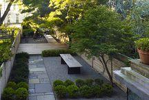 kamenne zahrady