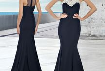 WWW.BAGERO.COM.TR / Prom dresses. Evening dresses. Ball dresses