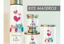 Kit Matero