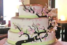 WEDDINGCAKESDALLASTEXAS / BEST WEDDING CAKES IN DALLAS TEXAS http://bestweddingcakesindallastexas.info/ Home of premium bakery products, meet us to get the best deal in the town.. Dallas Wedding cakes co PVT LTD