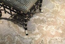Galleria Carpets / 0