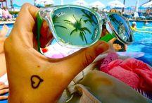 SUMMER | LOVIN  / Summer Love :) / by iPIN