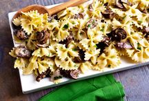 Food Italian