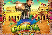 Punjabi Movies Screening in Australia / Punjabi Movies Screening in Australia - ( Sydney, Melbourne, Perth, Adelaide, Brisbane and Canberra)