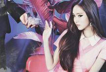 SNSD *Jessica*
