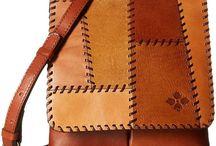 bolsos de cuero 2