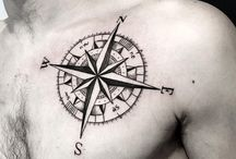 Je me tattoo quoi