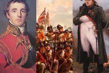 Napoleonica / L Ottocento tra ducato Estense è Stato Pontificio