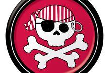 piratske party
