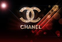 beauty with...Chanel...