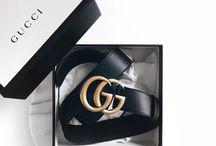 accessories ❤❤❤