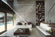Dream Home / by STYLE VILLA