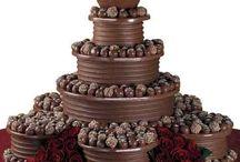 Hmmmm Cake!