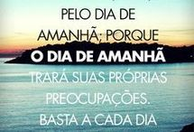 inagens