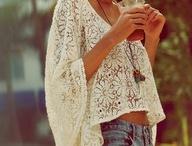 My Style / by Rachel Smith