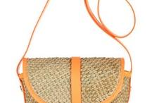 Clothes Bag / by Lenusik Velvetrose
