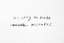 Quotes ♥ / Quates on Everything