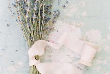 Beautiful bits / by Official Shabby Chic