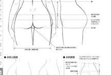 人体_2D