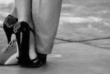 Tango ♡