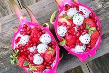 Fruits!