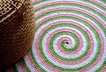 koberec 1