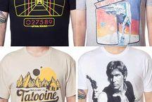 Disney Shirts / Disney t shirts, Disney shirts, Disney sweatshirts, Disney tank tops, Star Wars shirts, Star Wars tank tops, Star Wars Sweatshirts, Star Wars t-shirts