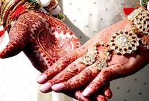 Intercaste Love Marriage Specialist - Get Astrology Solution+91-9779208027 / so that it will be easy for you to always look attractive to your partner or someone else, if you want to attract new love. This spell will not only bind the relationship, it will also tie you and your partner together forever