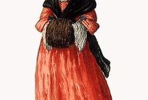Masque vénitien tradition et ré-interprétations