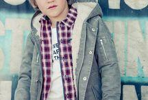 Model_child