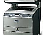 Epson AcuLaser CX11NF Driver Downloads