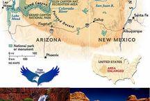 Colorado US