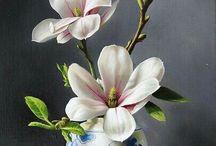 çiçek1