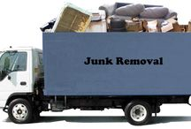 The Possible Dangers of Junk Around Your Property