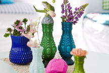 Colorful & Scandinavian Style / Estilo y deco