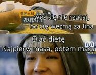 Bts memy pl