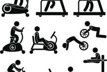 Fitness / A Melhor Escolha | Fê Gonçalves | Blog de Moda & Estilo, Beleza, Saúde, Lifestyle e Dicas | www.blogamelhorescolha.com