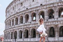 -ROME-