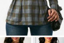 nifty fashion
