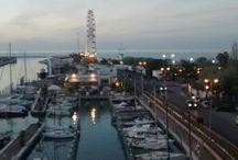 Rimini...