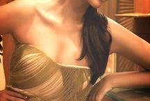 Sonam Kapoor xxxxxxxx