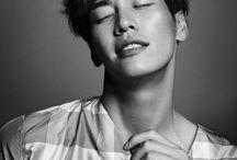 kim young kwang