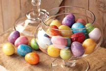 Easter / by Gina Marie