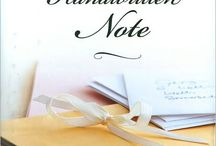 Art of Handwritten Note