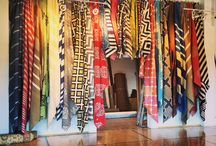 Featured Rugs / These are rugs you can find in our store.