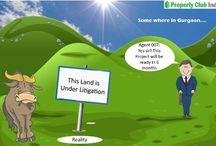 PropertyClubIndia