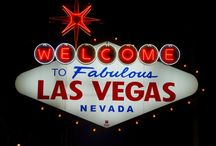 Packing cloths Winter in Vegas