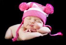 Family Photography / Beautiful Family Photography