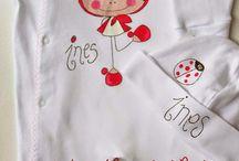Dibujos para camisetas