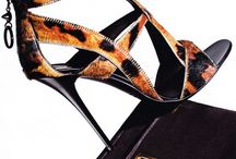 Imposible hi-heels